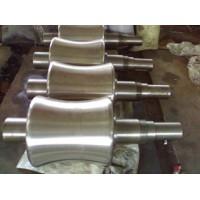 减速齿轮供应, 加工粉末冶金减速齿轮
