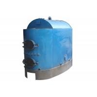 变频数控环保锅炉各种型号定做