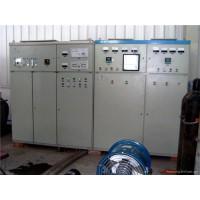 脉冲袋式除尘器 布袋工业主机除尘器13853934988