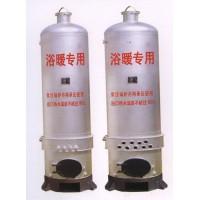 现货燃气锅炉天然气全冷凝蒸汽锅炉4吨燃气蒸汽节能锅炉