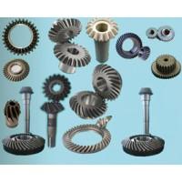 钢管调直机_操作方便可靠-瑞钢机械