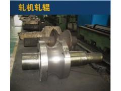 高压无缝钢管,合金钢管,不锈钢管