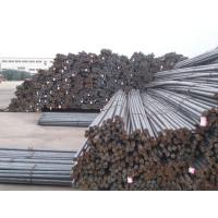最新无缝钢管价格,无缝钢管-无缝管市场