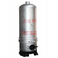 供暖锅炉高性价比质量过硬