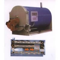 供热系统家庭供暖系统壁挂炉采暖供暖锅炉