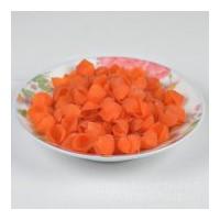 芙蓉果坯,大号鱿鱼卷,薯条,虾片