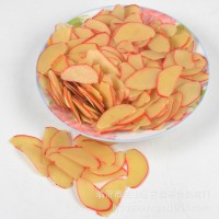特产玉兰片,专业销售 白笋玉兰片,绿色产品