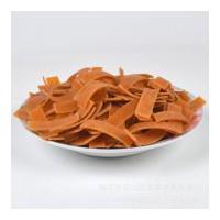 小包袋装,休闲零食儿时经典美味彩色干虾片