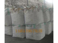 集装袋厂家咨询热线:15853967838