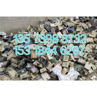 临沂半程废旧电表配件回收废旧电表回收