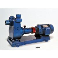 家用自吸清水空调抽水泵经济型管道增压水泵