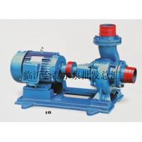 多规格型号大流量大口径农用铸铁潜水泵批发