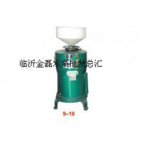 电动抽油泵柴油泵12V/24v直流小潜水泵输油泵抽水机