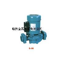G型单螺杆泵卧式螺杆泵厂家污水泵 工业泵 电动杂质泵定制