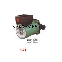 自吸离心泵 电动自吸清水泵 农田灌溉抽水泵 卧式自吸增压泵