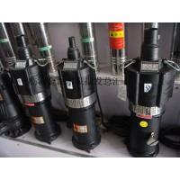 DF12-25系列耐磨耐腐不锈钢多级离心泵煤安证MA