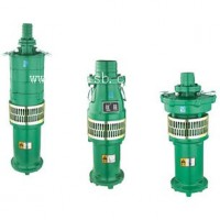 自吸泵304耐腐蚀卧式离心泵酸碱化工污水泵316自吸泵