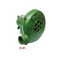 耐酸碱排污自吸泵 污水排污自吸泵 耐腐蚀化工排污离心自吸泵