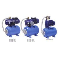 真空泵厂家直销单级旋片式XD真空泵 专用气体旋片真空泵定做