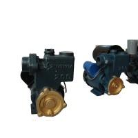 潜水泵 不锈钢潜水泵,深井潜水泵,潜水排污泵小型潜水泵