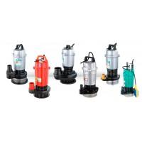 桶装水抽水器手压式泵矿泉纯净水桶吸水压水器饮水机大桶电动支架
