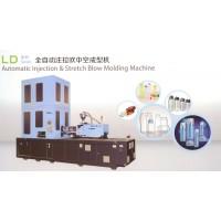 山东注塑机塑料粉碎机厂家直销咨询热线:13395399773