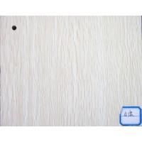 三聚氰胺贴面板刨花板厂家