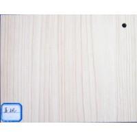 刨花板厂|临沂刨花板厂|临沂刨花板生产厂家