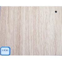 E1E2 刨花板 三聚氰胺贴面刨花板