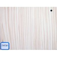 刨花颗粒板贴面颗粒板杨木办公家具装饰三聚氰胺刨花板