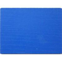 三聚氰胺贴面刨花板家具橱柜板室内装饰板