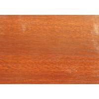 热销高档免漆板 三聚氰胺贴面刨花板 工艺品板材健康环保