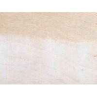 生态板 三聚氰胺贴面 多层板 生态板 家具板