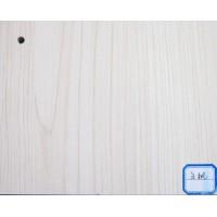 PVC板三聚氰胺板防火板木皮面板贴面板木纹纸板直销