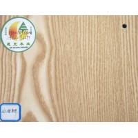 三聚氰胺贴面板贴面刨花板饰面板保质保量