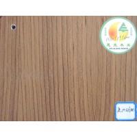 办公家具装饰三聚氰胺刨花板工艺品板材健康环保