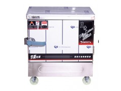 单门双门蒸饭柜商用 电蒸箱 馒头 燃气蒸饭柜 双门蒸柜