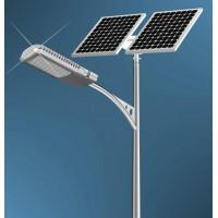 太阳能光伏板批发价格