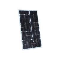 太阳能电池板 路灯太阳能板 太阳能光伏板