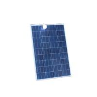 太阳能层压板 太阳能板 太阳能组件 光伏板