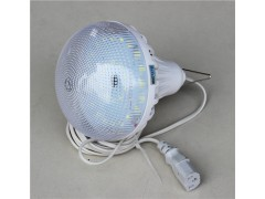 光伏电池板 光伏陶瓷瓦 会发电的瓦 光伏组瓦 太阳能瓦片