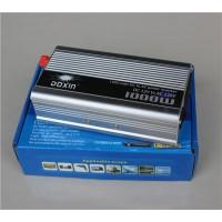 热销太阳能电池组件单晶太阳能电池组件