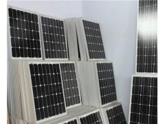 太阳能光伏板 大功率户外应急太阳能发电板