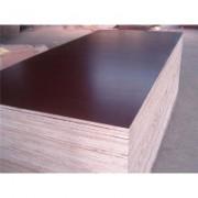 临沂建筑模板木业有限公司