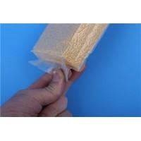 真空米砖包装袋厂家直销:13563925228