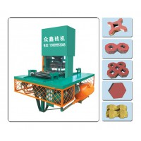 海绵砖设备_海绵砖设备价格_优质海绵砖设备批发