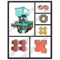 彩砖机批发价格