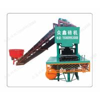 水泥垫块机,钢筋垫块机,混凝土垫块机