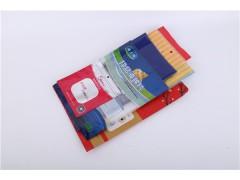 专业生产彩印中秋月饼内袋 KOP复合材料月饼袋 烘焙糕点卷膜