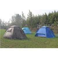 户外帐篷生产厂家18669696980